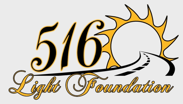 516 Light Foundation